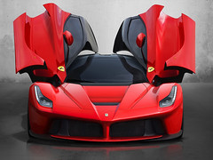Super cars, The #Ferrari, A car for your measure & needs! (PhotographyPLUS) Tags: pictures graphics photos illustrations images stockphotos articles footage stockimage freephoto stockphotograph