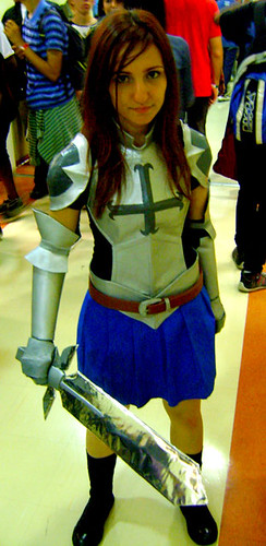ressaca-friends-2013-especial-cosplay-62.jpg