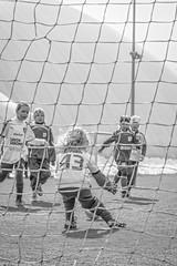 Enjoying football 4 (JP Korpi-Vartiainen) Tags: game girl sport finland football spring soccer hobby teenager april kuopio peli kevt jalkapallo tytt urheilu huhtikuu nuoret harjoitus pelata juniori nuori teini nuoriso pohjoissavo jalkapalloilija nappulajalkapalloilija younghararstus