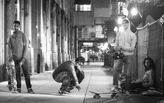 Posted with folks n nem (Rodosaw) Tags: chicago photography skateboarding culture documentation subculture of