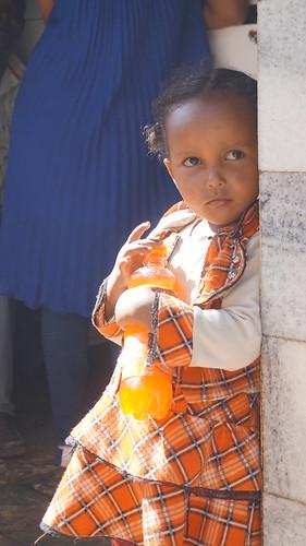 Ethiopia4955