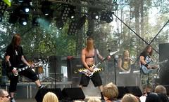 Stam1na (Anne J.) Tags: festival stam1na trahsmetal