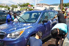 20160326 Free Car Wash_05 (refreshministries) Tags: easter t1 t2 t6 t7 t65 freecarwash t107 t314 t311 t980 t322 t979 refreshkids refresheden refreshhawaii