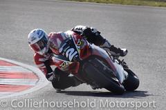 BSB - MWU (23) Glenn Irwin (Collierhousehold_Motorsport) Tags: honda silverstone bmw yamaha suzuki ducati kawasaki mce bsb superbikes britishsuperbikes msvr mceinsurance