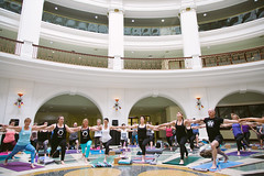 JENNIFER-SKOG-ume-yoga-_0147