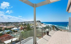 24/2a Ocean Street, Merewether NSW