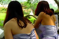 L9811567 (hanson chou) Tags: nanning guangxi liuzhou
