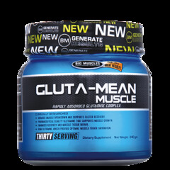 GLUTA MEAN MUSCLES (bigmuscles_nutrition) Tags: india bodybuilding best buy supplement protien whey supplements nitric glutamine bestqualitypreworkouthealthsupplement