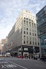 IMG_2602 A (mhellekjaer) Tags: nyc newyorkcity newyork manhattan midtown departmentstore bloomingdales lexingtonave 212 lexingtonavenue 59thstreet midtownmanhattan 59thst starrettvanvleck