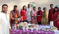 apr16 433 (raqib) Tags: australia newyear celebration bangladesh mela bengali pohelaboishakh boishakhi baishakh bengalinewyear poilaboishakh boishakhimela pahelaboishakh
