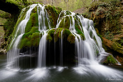 Bigar Waterfall (Arminio Andrei) Tags: public water waterfall ladscape d810 nikon1635mmf4vr nikkor1635mmf4gedvr bigarwaterfall