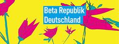 Photo (Freie Demokraten Sachsen-Anhalt) Tags: fdp freie demokraten