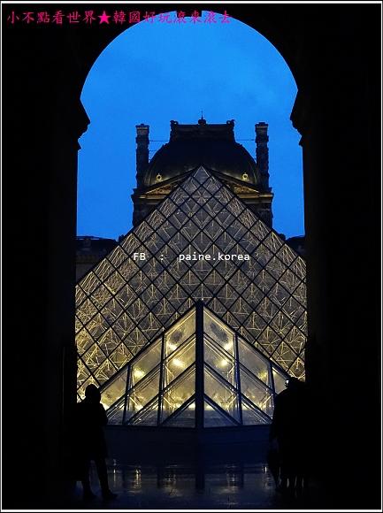 巴黎羅浮宮 (14).JPG