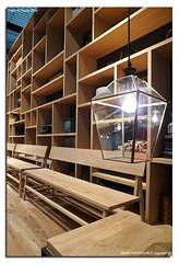 Salone_Mobile_Milano_2016_056 (fdpdesign) Tags: italy mobile lumix lights design italia milano panasonic salone luci sedie stands fiera salonedelmobile tavoli 2016 mobili progetto progettazione allestimenti lx3 fieristici