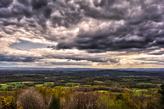 This Beautiful Planet (MDM-photography) Tags: uk england nature beauty clouds landscape sussex countryside view purple farmland surrey planet vista environment naturalworld hdr cloudscape southdowns landscapephotographer