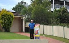 28 Tallawalla St, Coomba Park NSW