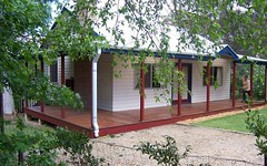 40 Valley Road, Hazelbrook NSW