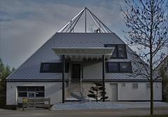 BS-Stckheim, Architektur (bleibend) Tags: architecture bs olympus architektur braunschweig omd 2016 m43 stckheim mft em5 olympusomd olympusem5 bsstckheim