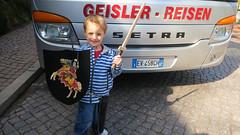 IMG_5535 (geraldm1) Tags: castle germany luther wartburg eisenach