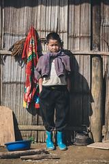 Sapa 2016 (Phc Hng) Tags: travel boy kid vietnam dailyphotos sapa hmong laocai vitnam locai