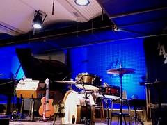 16-04-13 Dziuk (111) (Gaga Nielsen) Tags: berlin mitte jazzclub schlot recordrelease
