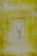 la jaula de luz (Mauricio Silerio) Tags: ballet photomanipulation dance ballerina danza surreal dancer fantasy baile surrealisme bailarina bolshoi surrealismo danzatore fotomanipulacion