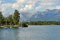 2014 Oostenrijk 0972 Zell am See (porochelt) Tags: austria oostenrijk sterreich zellamsee autriche zellersee