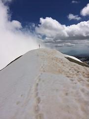 Monte Aquila (RenatoG_rm) Tags: abruzzo appennino gransasso apennines monteaquila