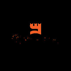 soldes et promotion chez marjane 2016 (yakogan.publicite) Tags: bus train ads marketing pub taxi agadir communication annonce maroc marrakech casablanca affichage tramway publicit ttouan tanger rabat agence beni fs   oujda  sal mekns kenitra  mellal  tmara    yakogan