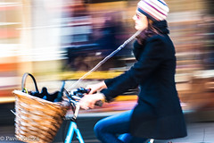 PPC_9400-1-2 (pavelkricka) Tags: cambridge england music motion blur lost cycling cyclists concentration university basket listening motionblur speeding shoppers innercontemplation