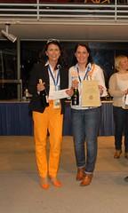 LH2013_Gewinner-0005