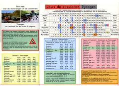 2016 achterzijde folder CFB (Arno@Rsd) Tags: folder 2016 cfb chemindeferdubocq lijn128