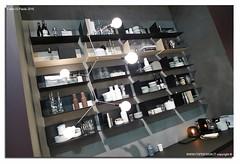 Salone_Mobile_Milano_2016_084 (fdpdesign) Tags: italy mobile lumix lights design italia milano panasonic salone luci sedie stands fiera salonedelmobile tavoli 2016 mobili progetto progettazione allestimenti lx3 fieristici