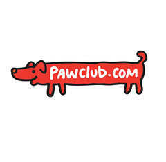 funlogo_29 (nameart) Tags: fun bright handdrawn happyart cartoonlogo funlogo