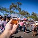 CityBeat Festival of Beers 2016 (72 of 72)