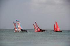 Antilles 2012 161