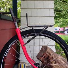 Adjusted elephant rack (Tysasi) Tags: photostream 75x10 rack elephant nfe tarckrack bonechilling orcrack orcracks customrack customracks