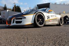 PorscheDays (Xtnd.grphX) Tags: sun cars sports belgium lifestyle porsche goodbye crossroads fagnes francorchamps 2016 gazgaz walkingdslr