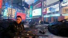 Call of Duty_ Black Ops III_20160308163205 (athiefsend) Tags: screenshots videogames gaming playstation blackops callofduty ps4 blackops3 callofdutyblackops3