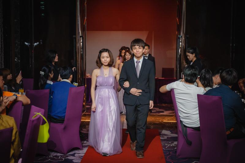 芙洛麗婚攝,芙洛麗,芙洛麗婚宴,婚攝小勇,台北婚攝,紅帽子工作室-152