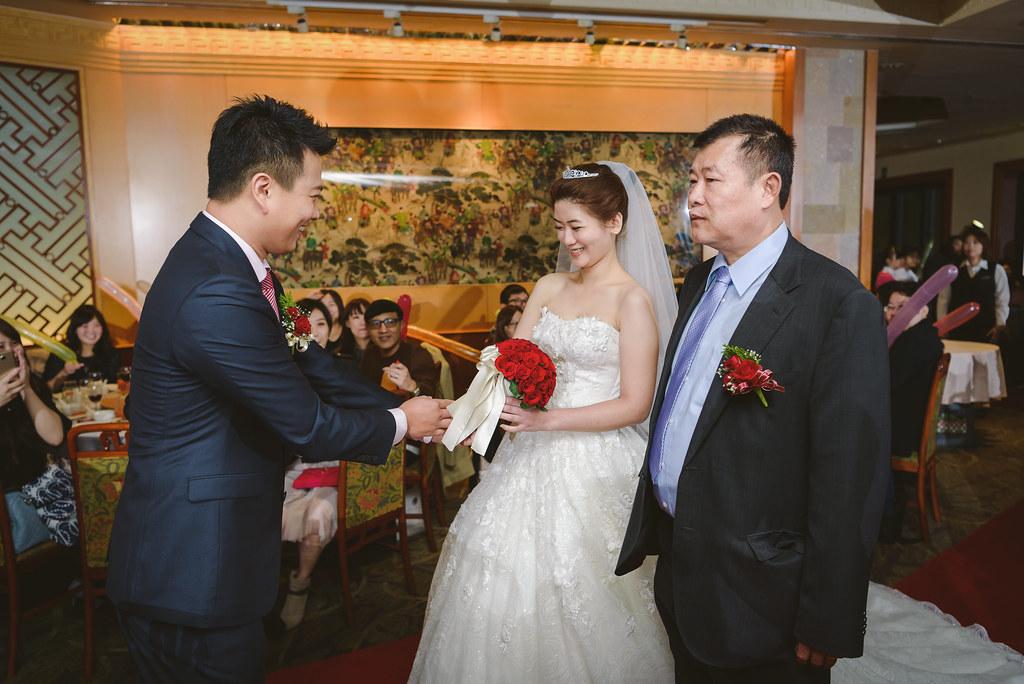 """""""婚攝,兄弟飯店,婚攝wesley,婚禮紀錄,婚禮攝影""""'LOVE2144'"""