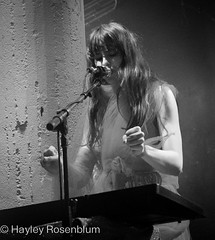 Picks-8103 (hayleyfiasco) Tags: new york nyc party house ny santos le terry genderbender butcherettes