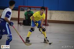 164_IMG_6866 (CCdHP Fototeca) Tags: patins ripollet hoquei ccdhp