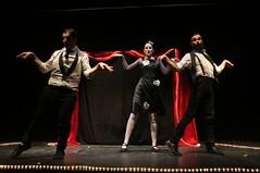 IMG_6942 (i'gore) Tags: teatro giocoleria montemurlo comico variet grottesco laurabelli gualchiera lorenzotorracchi limbuscabaret michelepagliai