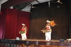 IMG_2830 Kandyan Dance performance - drummers (drayy) Tags: dance srilanka kandy kandyan kandyandance