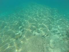 GOPR6767 (winglet777) Tags: sea vacation croatia arena kanal pula hrvatska istra kroatien limski brijuni kamenjak istrien gopro hero3 sonyrx100