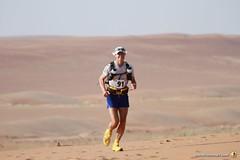 3-Oman-Desert-Marathon-Day-5_9856