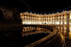 S01 - Lumières de nuit - Bordeaux - La place de la bourse (paflechien33) Tags: night dc nikon bordeaux sigma hsm d7100 816mm