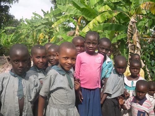 Uganda_2011_004