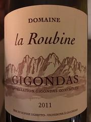 IMG_0094 (bepunkt) Tags: wine winebottle vino wein winelabel weinflaschen etiketten weinetiketten